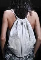 Alexander Wang Spring 2012 Handbags (1)