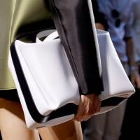 Balenciaga Spring 2012 handbags (1)