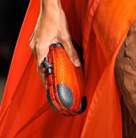Bottega Veneta Spring 2012 Handbags (38)