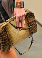 Bottega Veneta Spring 2012 Handbags (29)