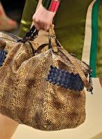 Bottega Veneta Spring 2012 Handbags (27)