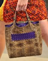 Bottega Veneta Spring 2012 Handbags (25)