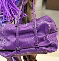 Bottega Veneta Spring 2012 Handbags (24)