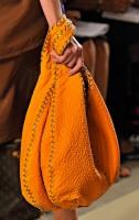 Bottega Veneta Spring 2012 Handbags (23)
