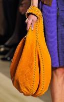 Bottega Veneta Spring 2012 Handbags (22)