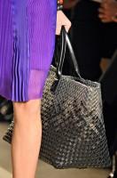 Bottega Veneta Spring 2012 Handbags (21)