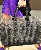 Bottega Veneta Spring 2012 Handbags (20)