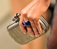 Bottega Veneta Spring 2012 Handbags (37)