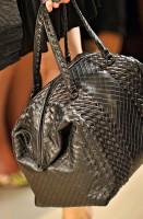 Bottega Veneta Spring 2012 Handbags (19)