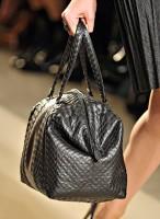 Bottega Veneta Spring 2012 Handbags (18)