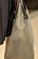 Bottega Veneta Spring 2012 Handbags (17)