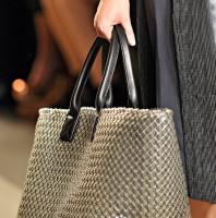 Bottega Veneta Spring 2012 Handbags (16)