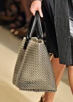 Bottega Veneta Spring 2012 Handbags (15)