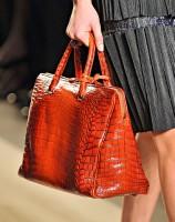 Bottega Veneta Spring 2012 Handbags (14)