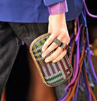 Bottega Veneta Spring 2012 Handbags (11)