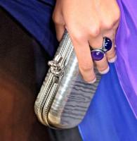 Bottega Veneta Spring 2012 Handbags (36)