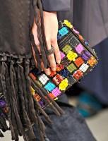 Bottega Veneta Spring 2012 Handbags (9)