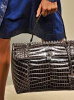 Bottega Veneta Spring 2012 Handbags (7)