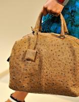 Bottega Veneta Spring 2012 Handbags (4)