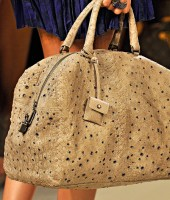 Bottega Veneta Spring 2012 Handbags (3)