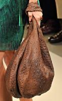 Bottega Veneta Spring 2012 Handbags (1)