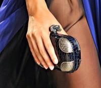 Bottega Veneta Spring 2012 Handbags (35)