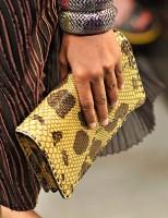 Bottega Veneta Spring 2012 Handbags (32)