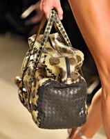 Bottega Veneta Spring 2012 Handbags (30)