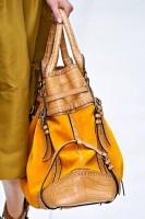 Burberry Spring 2012 Handbags (27)