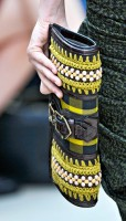 Burberry Spring 2012 Handbags (18)