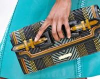 Burberry Spring 2012 Handbags (17)