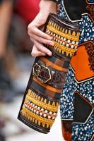 Burberry Spring 2012 Handbags (14)