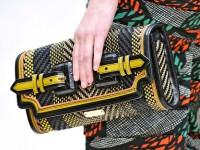 Burberry Spring 2012 Handbags (13)