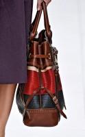 Burberry Spring 2012 Handbags (6)