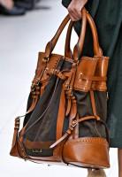 Burberry Spring 2012 Handbags (4)