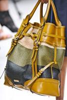 Burberry Spring 2012 Handbags (3)