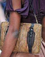 Burberry Spring 2012 Handbags (24)