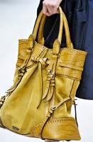 Burberry Spring 2012 Handbags (23)