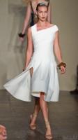 Donna Karan Spring 2012 (12)