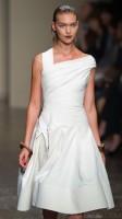 Donna Karan Spring 2012 (13)