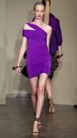 Donna Karan Spring 2012 (22)