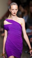 Donna Karan Spring 2012 (23)