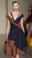 Donna Karan Spring 2012 (27)