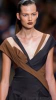 Donna Karan Spring 2012 (28)