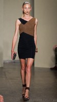 Donna Karan Spring 2012 (29)