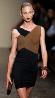 Donna Karan Spring 2012 (30)