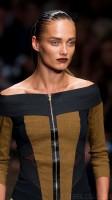 Donna Karan Spring 2012 (38)
