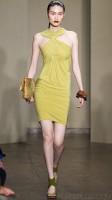 Donna Karan Spring 2012 (46)