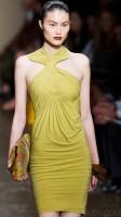 Donna Karan Spring 2012 (47)