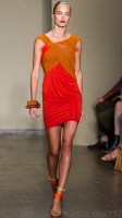 Donna Karan Spring 2012 (64)